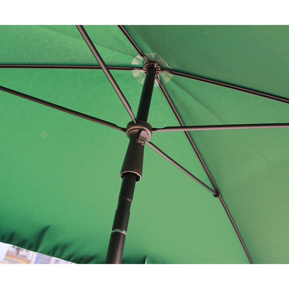 ombrellone-recco-7