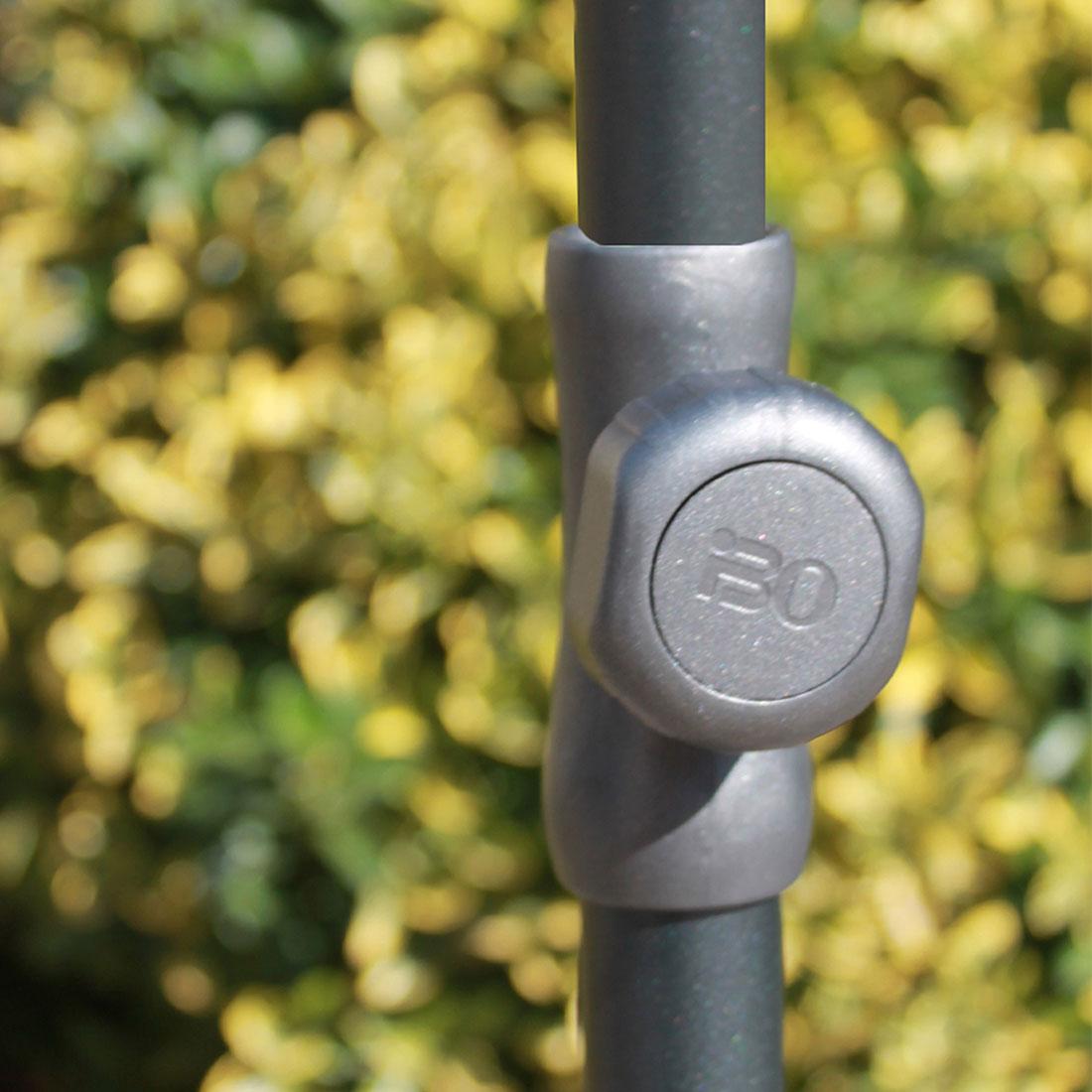 ombrellone-recco-8