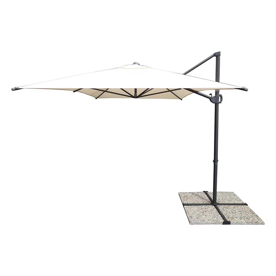 ombrellone-roma-3x2-1