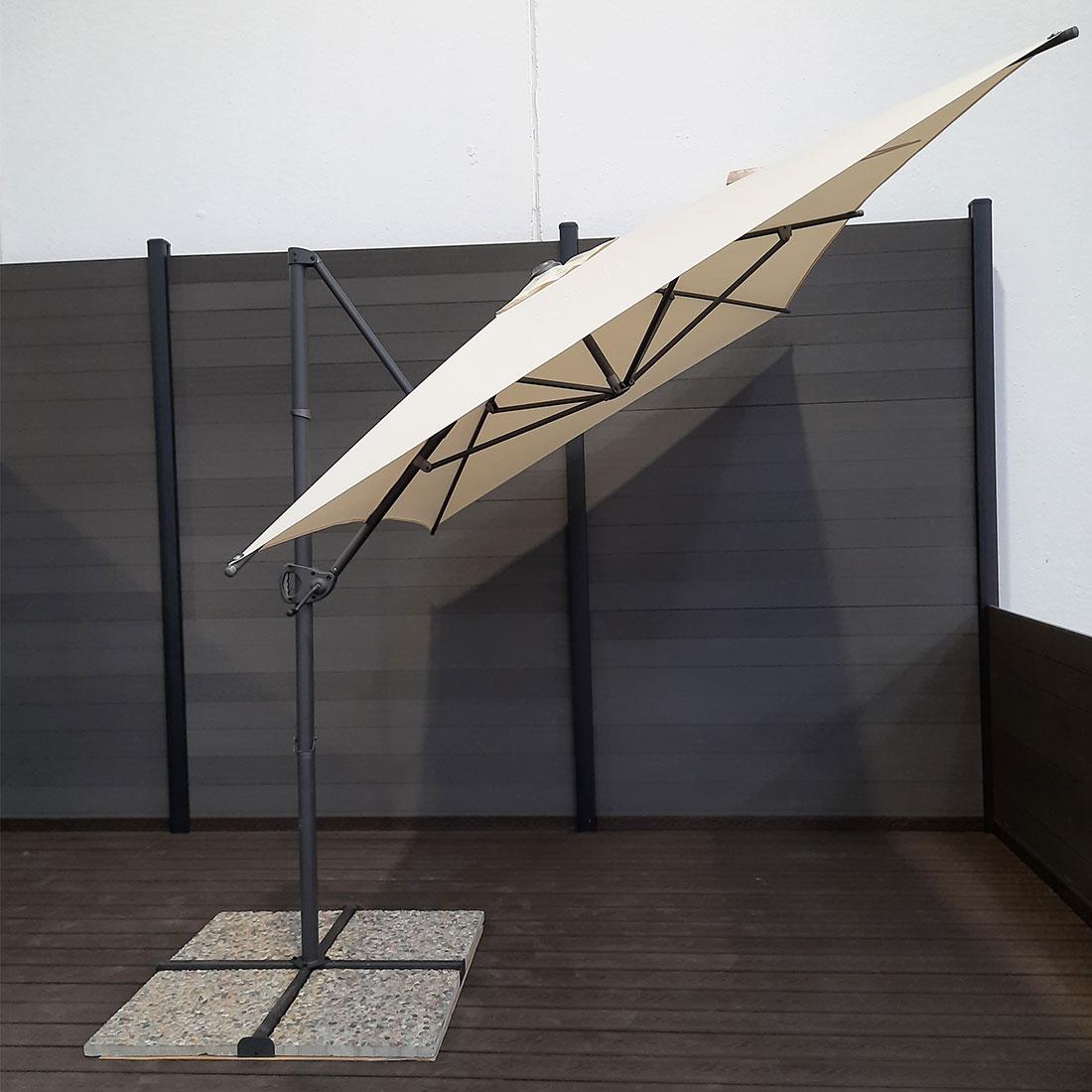 ombrellone-roma-3x2-3
