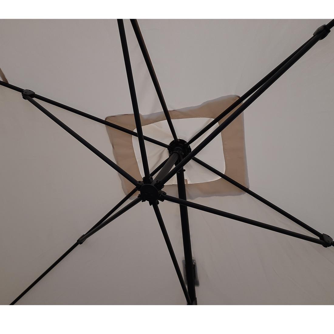 ombrellone-roma-3x2-5