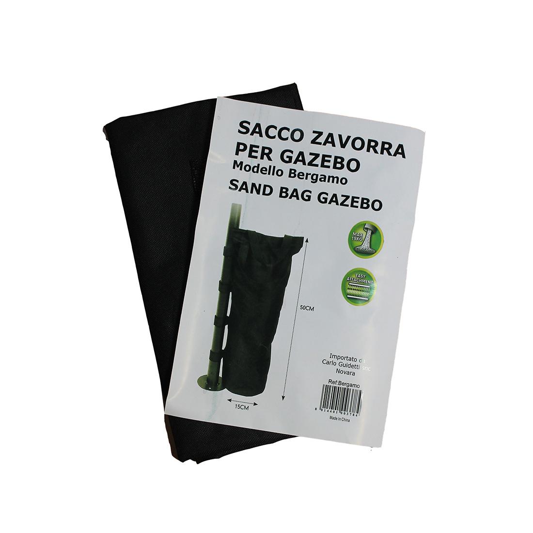sacca-bergamo-2