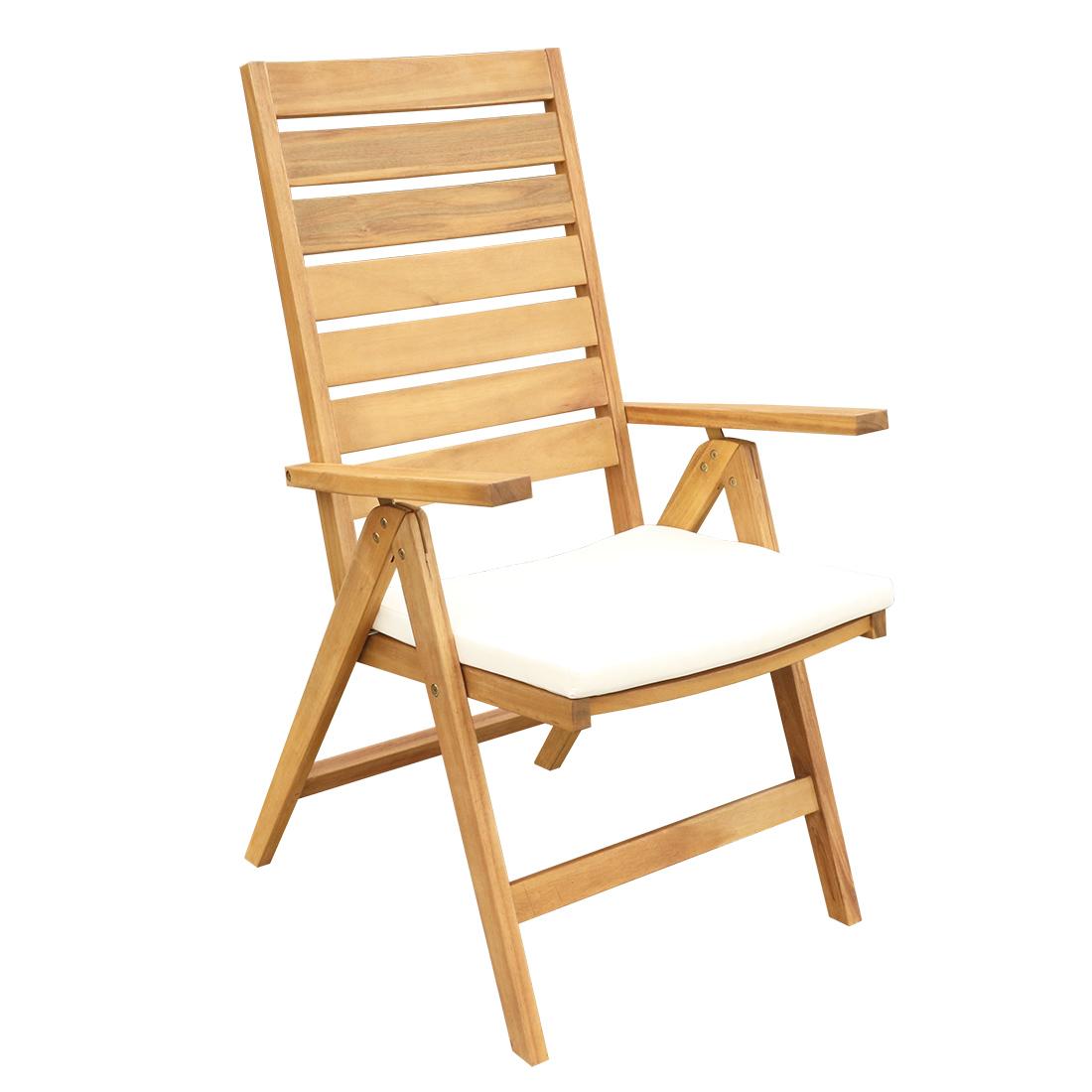 sedia-multiposizione-valencia-1