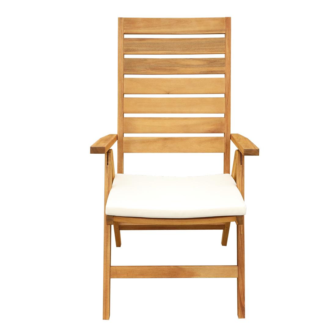 sedia-multiposizione-valencia-2