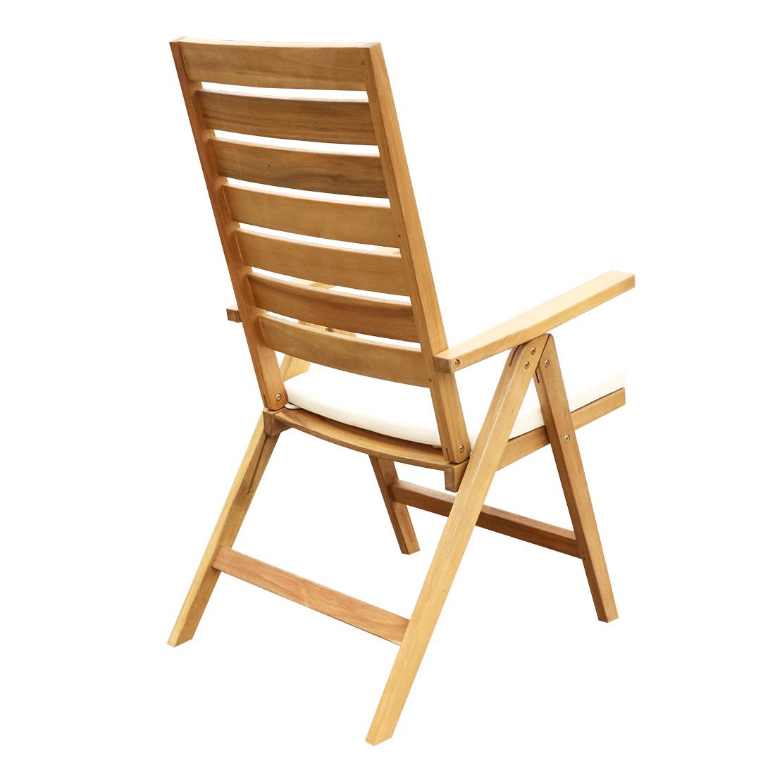 sedia-multiposizione-valencia-3