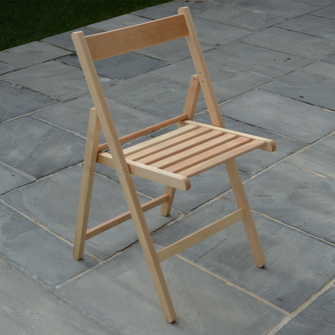 sedia-pieghevole-faggio-2