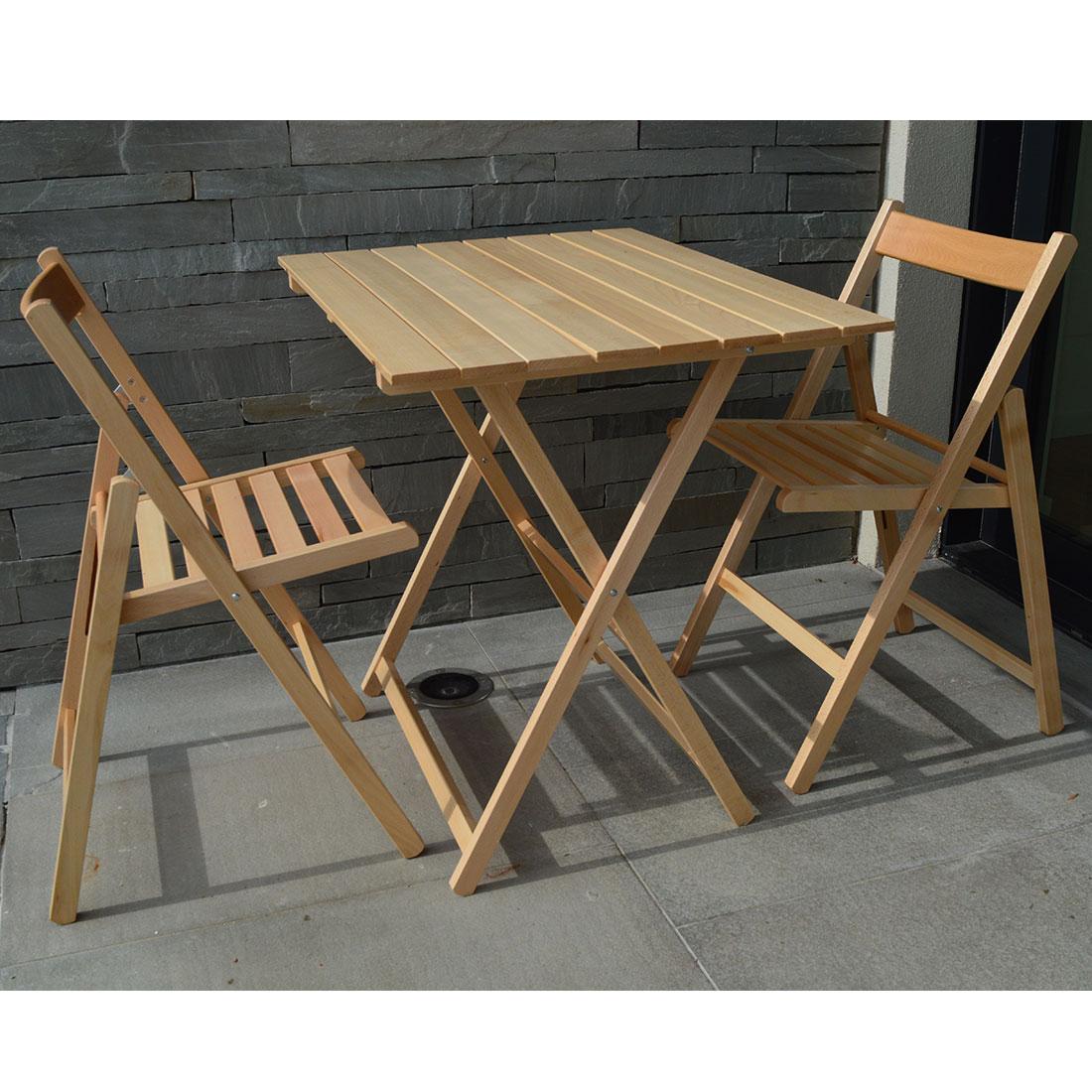 sedia-pieghevole-faggio-5