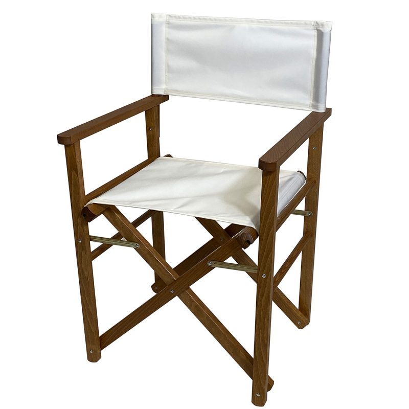 sedia-regista-elba-1