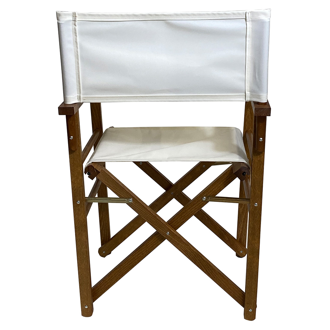 sedia-regista-elba-2