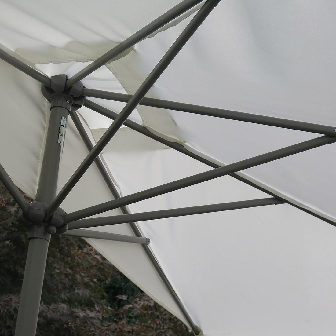taormina-rettangolare-3