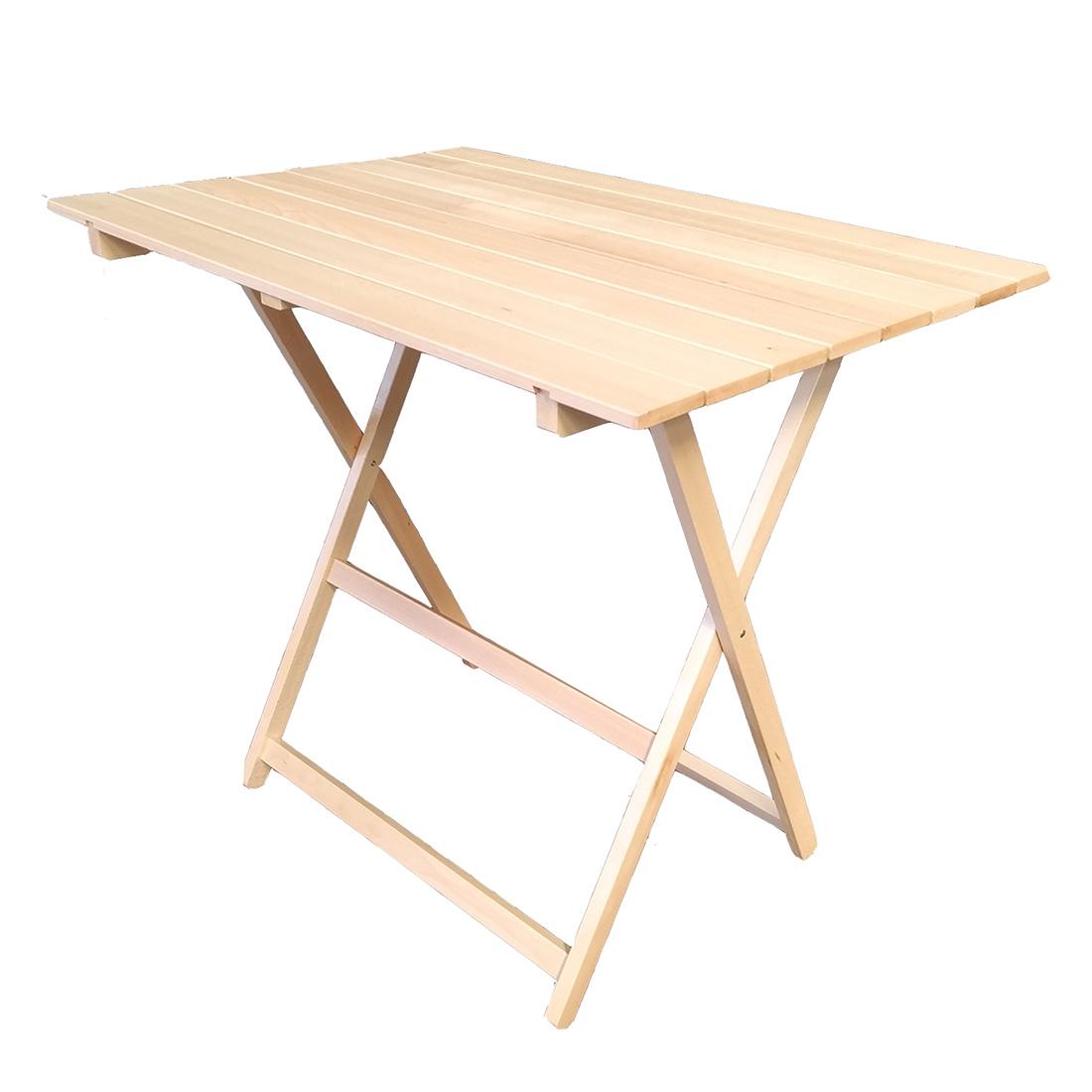 tavolo-faggio-1